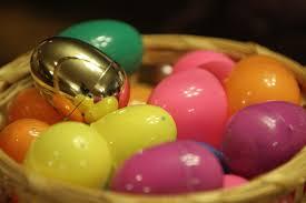 fun easter egg hunt ideas simplemost
