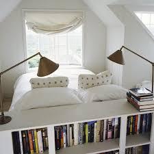 aménager sa chambre à coucher bien aménager une chambre des conseils pour la décoration