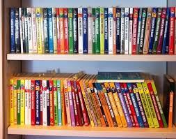 libreria terzo mondo seriate la lista delle librerie dove 礙 possibile acquistare limes limes