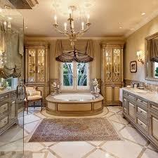 master bathroom design plans bathroom ideas master bathroom design ideas master bathroom