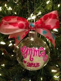 ornament chalkboard ornament by cambcar on etsy 18 00