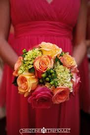 Wedding Flowers Houston Wedding Flowers Houston On Best Houston Wedding Flowers Wedding