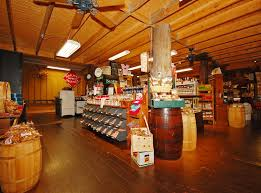 Barn Again Lodge The Smoke House Lodge Monteagle Tn Booking Com