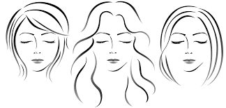 top faces coloring pages 60 5921