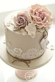 the 25 best elegant birthday cakes ideas on pinterest elegant