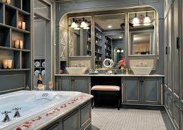 100 custom bathrooms designs bathroom custom bathroom