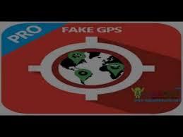 gps location pro apk gps location pro v1 0 10 cracked apk