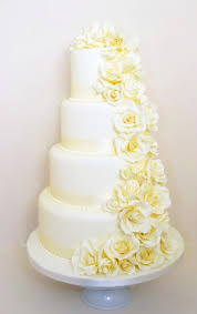 download 4 tier wedding cake prices wedding corners