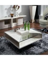60 inch square coffee table 60 inch square coffee table s 60 square coffee table fieldofscreams