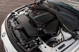 nissan maxima turbo kit 2014 bmw 328d xdrive wagon long term arrival motor trend