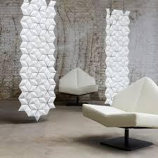 Nexxt By Linea Sotto Room Divider Room Divider Facet By Bas Van Leeuwen U0026 Mireille Meijs For