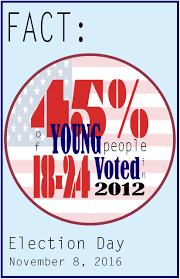 featured course undergraduate academics rosemont college election poster