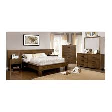 reclaimed pine bedroom furniture reclaimed pine bedroom furniture creepingthyme info