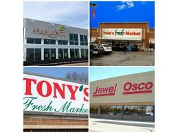 grocery stores open thanksgiving day in the oak lawn evergreen