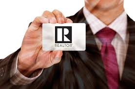becoming a realtor online courses or live better for a real estate license adult