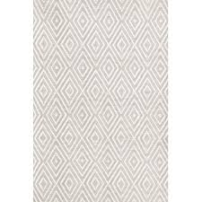 Albert And Dash Outdoor Rugs Dash And Albert Indoor Outdoor Rugs You Ll Wayfair