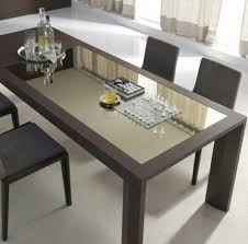 Dining Table Design Ideas Dining Table Design Ideas By Anora - Designer kitchen tables