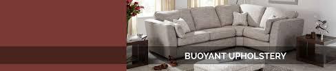 Buoyant Upholstery Limited Buoyant Ideal Furnishings