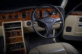 bentley turbo r 2015 bentley turbo r wynajem limuzyn warszawa mazowieckie