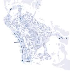 Map Of Marco Island Florida by Marco Island Hotel Map Marco Island Florida U2022 Mappery