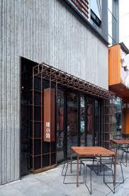Bar Wohnzimmer Les Amis 34 Besten Fachaleta Bilder Auf Pinterest Fußböden Google Suche