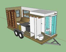 tiny house innovations 28 images small house innovation