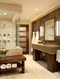 Bathroom Staging Ideas Colors Home Staging In Fall Decorating Ideas To Create Spacious And