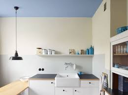 111 best interiors images on pinterest architecture