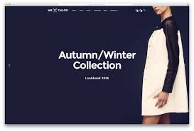 38 best woocommerce wordpress themes to build awesome estore 2017