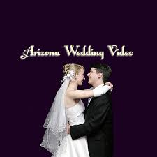 wedding videographers 20 best wedding videographers expertise