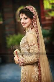 new bridal dresses new bridal dresses pics expensive wedding dresses online