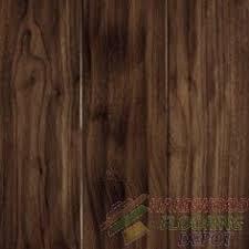 mohawk maple wsk1 10 santa barbara collection mohawk