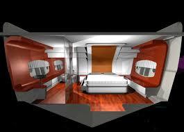 Yacht Interior Design Ideas by Interior Design New Boat Interior Design Interior Design For