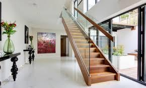 Art In Home Decor by 100 Art In Home Decor Latest In Home Decor Home Design