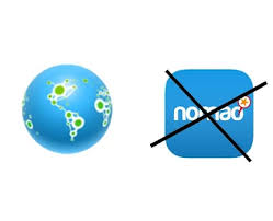 nomao apk nomao xray app apk version 10 4