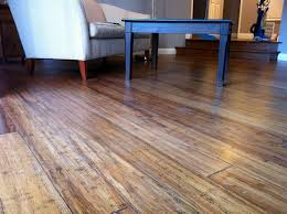 Care For Bamboo Flooring How To Clean Bamboo Floors Naturally Design Ideas U0026 Decors