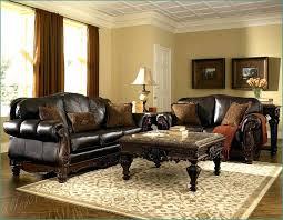 living room sets at ashley furniture ashley furniture living room set chocolate sectional living room set