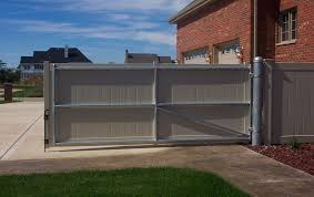 specialty vinyl fencing joliet il america u0027s backyard