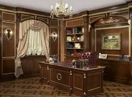 Classic Home Office Furniture Classic Home Office Furniture - Classic home furniture