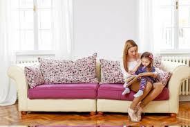 quel tissu pour canapé conseils pour choisir le revêtement de canapé sofa divan