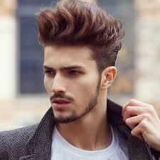 best 25 thick hair men ideas on pinterest black haircut styles
