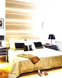 1960 Bedroom Furniture by Retro Bedroom Design New Magnificent Retro Bedroom Design Home