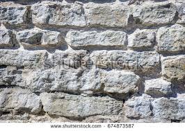 weathered stonework stock images royalty free images u0026 vectors