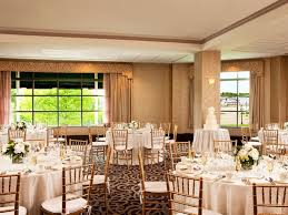 portsmouth nh wedding venues 61 best sheraton portsmouth weddings images on
