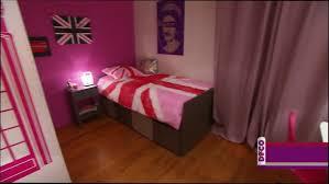 chambre d h es londres chambre deco deco chambre londres fille