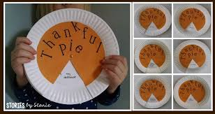thanksgiving arts crafts for ones can t find