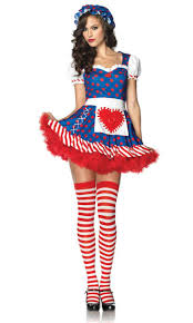 267 best holloween images on pinterest leg avenue costumes and