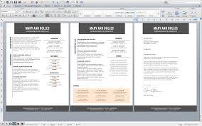 medical resume builder instant resume templates resume format download pdf instant resume templates instant resume builder free resume builder resume templates free resume builder to resume
