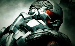 crysis 2 hd wallpapers robot wallpapers 76 wallpapers u2013 hd wallpapers