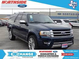 2017 ford expedition platinum ford 2017 ford expedition limited el whole ford expedition max
